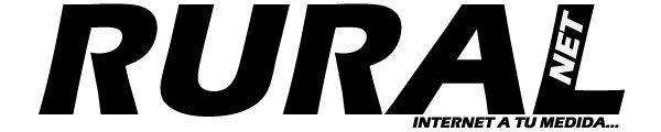 www.ruralnet.es